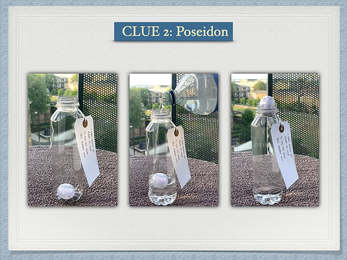 Clue Gallery New.003.jpeg