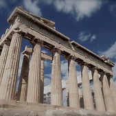 greece-1594689_19201_edited.jpg