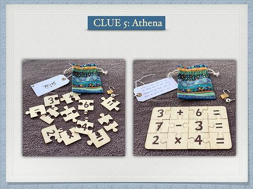Clue Gallery New.006.jpeg