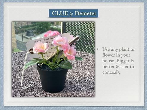 Clue Gallery New.004.jpeg