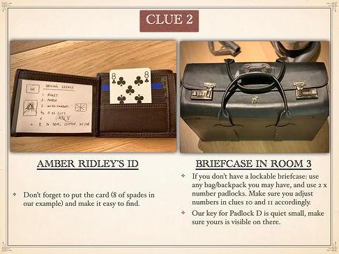 jpeg clue gallery.002.jpeg