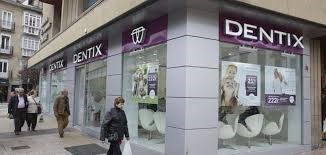 dentix2.jpg