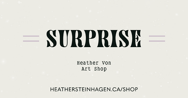 Surprise drop shop.png