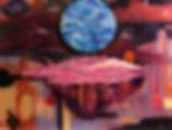 Paradise Detail.jpg