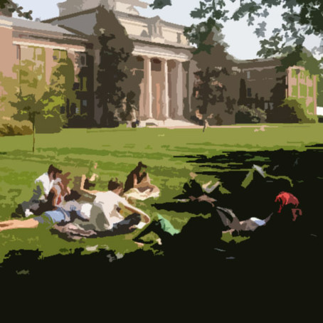 Live/Learn Academic Communities amidst COVID-19