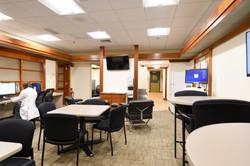 SSH-Provider Lounge 02