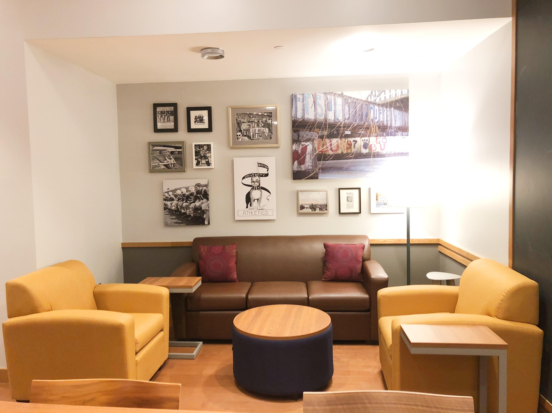 BU Rize-Lounge 02_edited.jpg