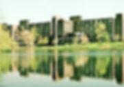 MHC-Ham Macgregor Lakeside_edited_edited
