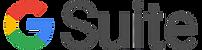 Gsuite-logo-removebg-preview.png