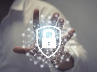 Ocena Ryzyka: Security risk assessment część II