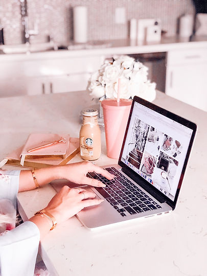 My-Biggest-Tips-To-Grow-Your-Blog-and-in