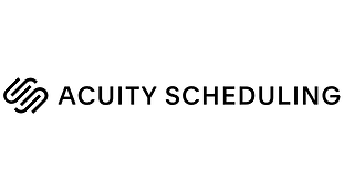 acuity-scheduling-vector-logo.png
