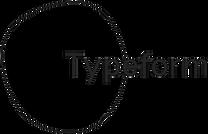1200px-Typeform_Logo.svg-removebg-previe