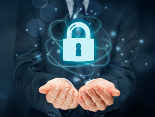 Ocena Ryzyka: Security risk assessment