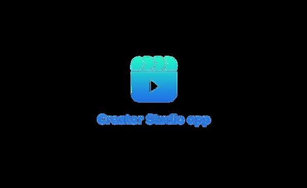 facebook-creator-app-removebg-preview.pn