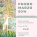 Promo Marzo!!!