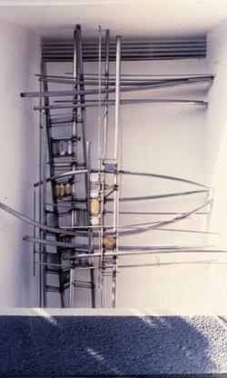 κατασκευές/constructions