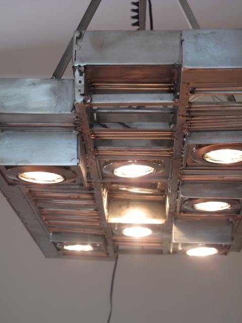 φωτιστικά/lighting