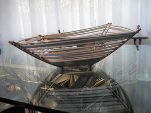 Επιτραπέζιο αντικείμενο/Table object