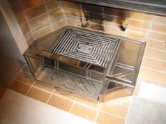 Ατσάλι, 2007  Steel, 2007