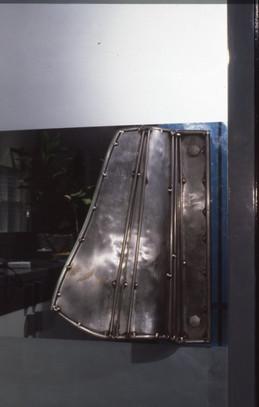Χερούλι πόρτας/Door handle
