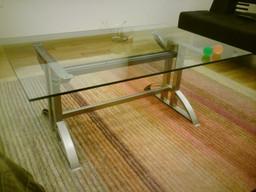 Γραφείο/Office table