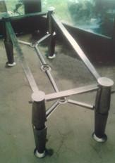 Τραπεζαρία (λεπτ.)/Dining table (det.)
