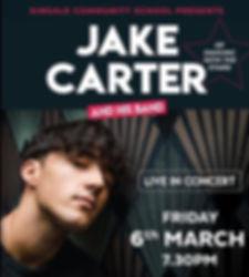 Jake Carter Kinsale School March 6th.JPG