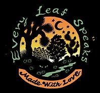 Every Leaf Speaks LOGO2.png