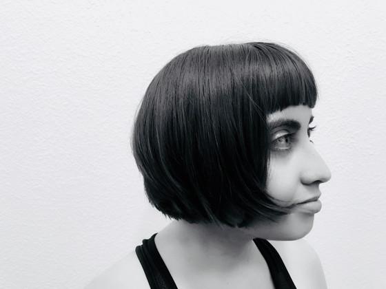 SELF CARE - HAIR GROWTH - HERBAL ALLIES