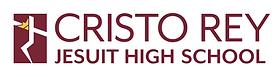 CRJHS Logo.png