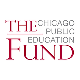 Chicago Public Education Fund logo.png