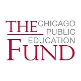 Chicago Public Education Fund logo.png