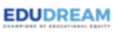 EduDream, Education Research, Chicago