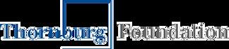 Thornburg-Foundation-logo.png