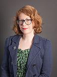 Brenna O'Brien.jpg