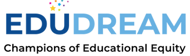 EDUDREAM-logo2020-OhYes-04.png