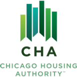 cha-logo_0.png