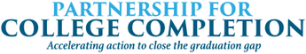 PCC_Logo_wTagline_4.png