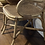 Thumbnail: Mid-Century Bamboo Chairs