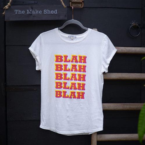 Artists T-Shirt