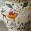 Thumbnail: Provençal Pot