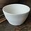 Thumbnail: Ceramic Incense Holder