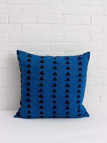 Mudcloth Cushion Medium
