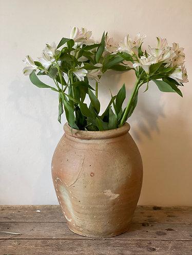 Medium French Confit Jar