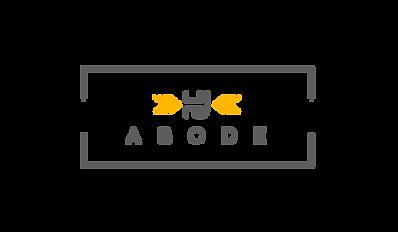 HJAbode logo.png
