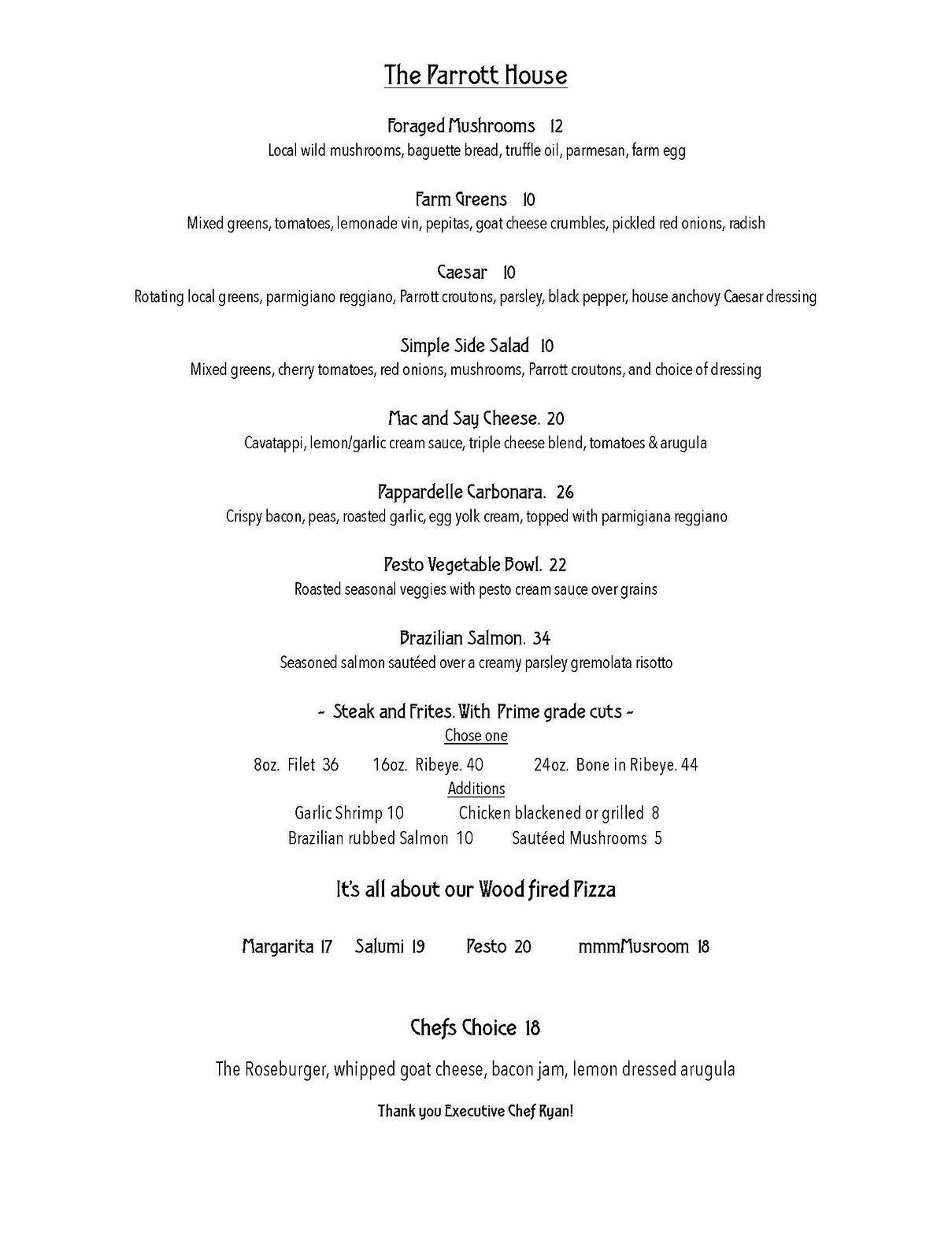 new covid take out menu 12-10-20_Page_1.