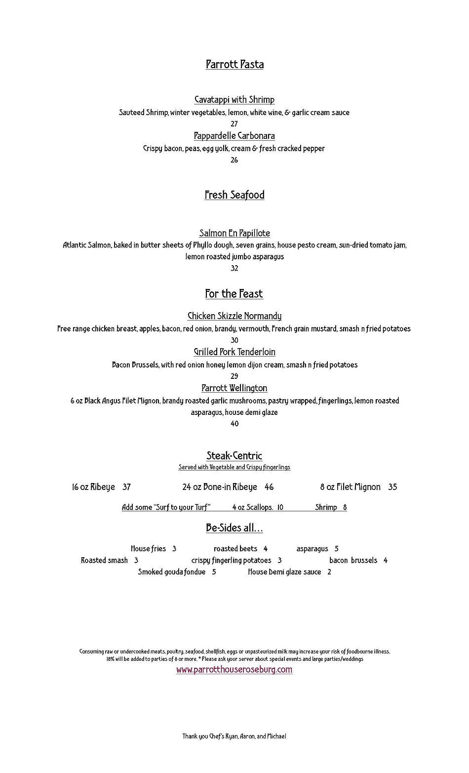NYE Special Dinner Menu 2019_Page_2.jpg