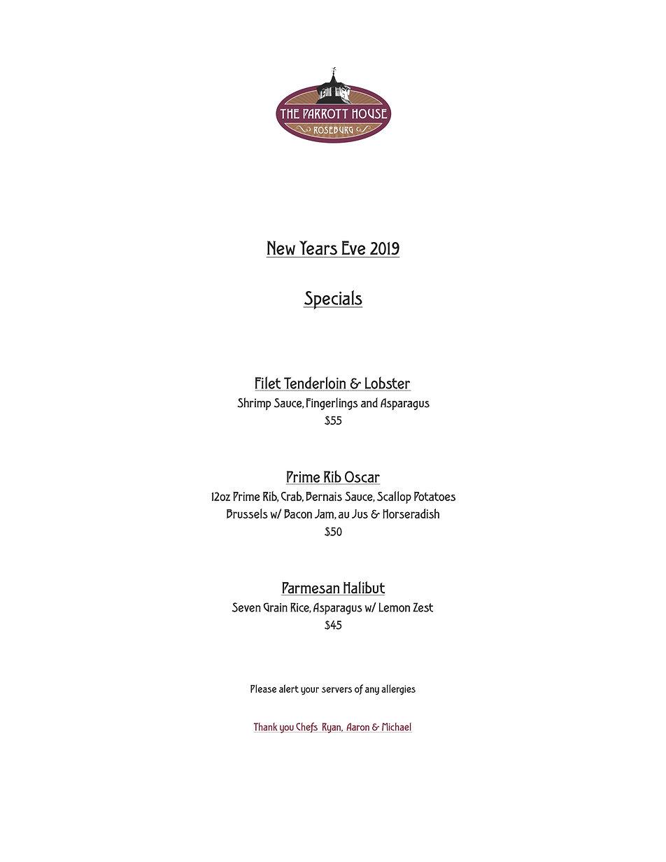 NYE Specials 2019.jpg