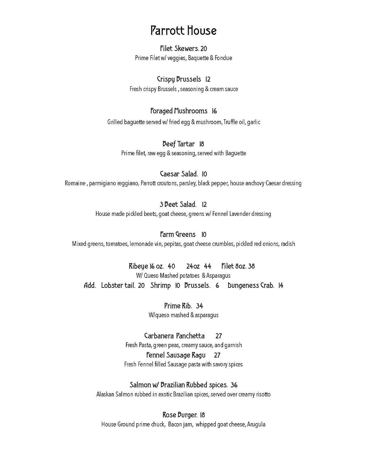 Dinner Menu_Page_1.jpg